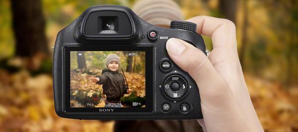 3 bí quyết chụp ảnh cơ bản cho người mới bắt đầu
