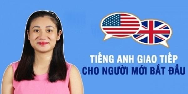 """Tự tin """"bắn"""" tiếng Anh lưu loát với người bản xứ qua 2 khóa học trên UNICA"""