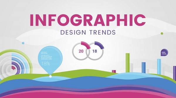 """Cách thiết kế Infographic với 6 phần mềm """"dễ như ăn kẹo"""""""