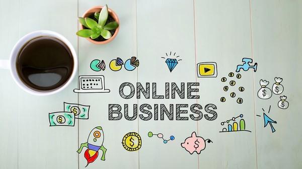 Tổng hợp các cách bán hàng trên mạng hiệu quả mang lại doanh thu cao