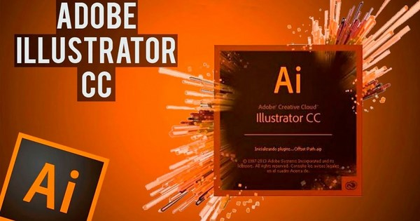 """Điểm danh 3 khóa học Design bằng phần mềm Illustrator """"đỉnh cao"""" nhất"""
