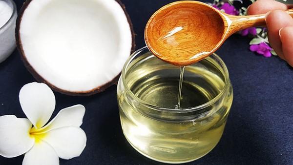 Hướng dẫn cách làm dầu dừa chất lượng ngay tại nhà