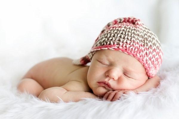11 Thực phẩm giúp bé ngủ ngon, sâu giấc