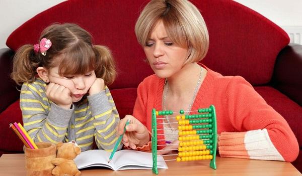 Top 5 phương pháp nuôi dạy con trở thành thiên tài bố mẹ cần biết