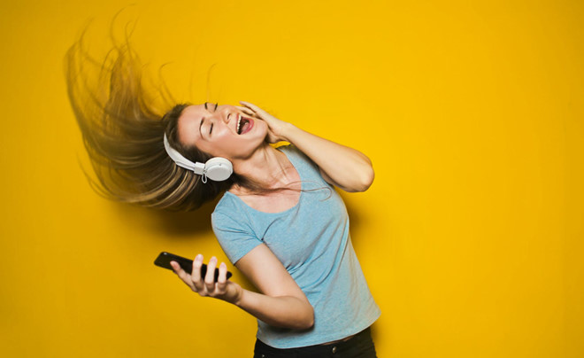 Bạn có biết cách luyện giọng nói khỏe tại nhà không?