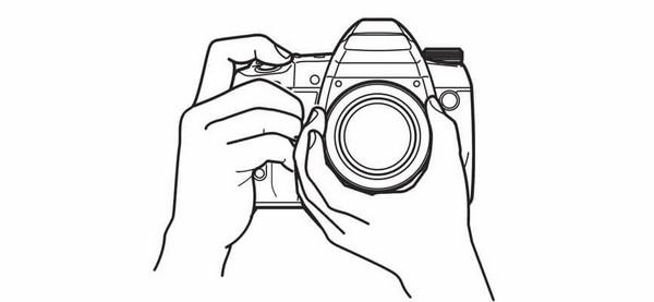 Bí quyết chụp ảnh nét nhất để tạo nên những bức ảnh hút hồn