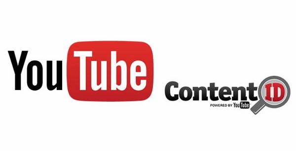 """Hướng dẫn cách làm content YouTube triệu view """"cực chất"""""""