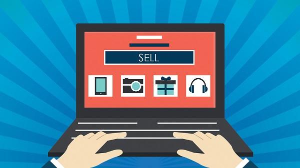 Cách bán hàng online hiệu quả có thể bạn chưa biết