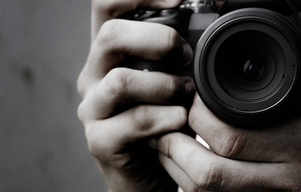 Bật mí 2 khóa học chụp ảnh cơ bản tốt nhất hiện nay mà bạn không nên bỏ qua