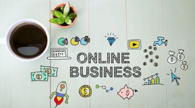 Bán hàng online hiệu quả - con đường dẫn tới thành công