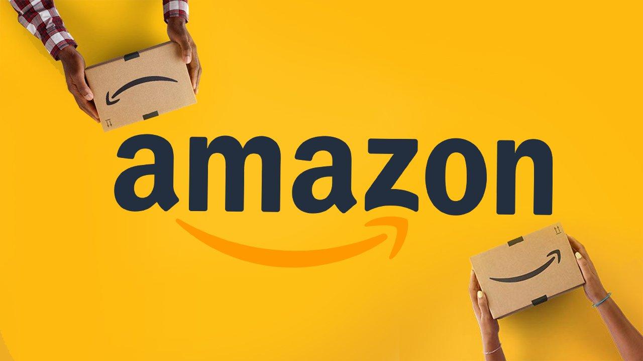 Top 5 khóa học kinh doanh trên Amazon chỉ có tại UNICA