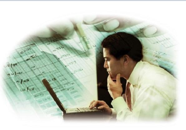 Nằm lòng 5 quy tắc quản lý tài chính cá nhân cực hiệu quả