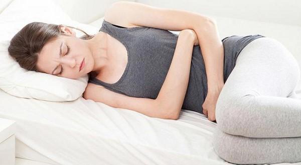 6 trường hợp gây đau bụng dưới khi mang thai 3 tháng đầu mẹ nên đi khám ngay