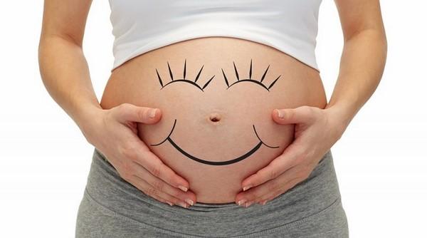 Những thông tin về thai máy mà bất cứ mẹ bầu nào cũng phải biết