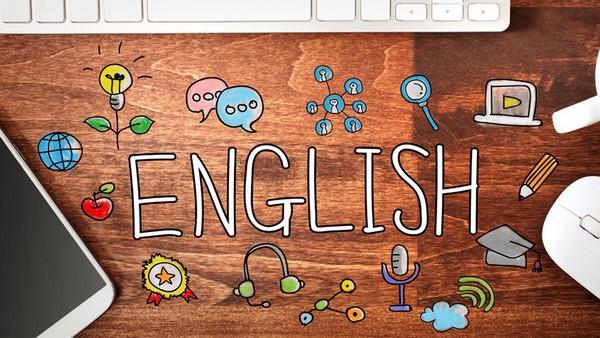 Tăng level trong 6 tháng với lộ trình học tiếng Anh cho người mất gốc
