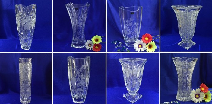 Bật mí 4 cách chọn bình cắm hoa đẹp phù hợp với từng loại hoa