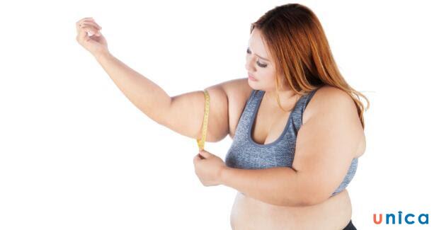 Đẩy lùi mỡ thừa với bài tập yoga giảm cân toàn thân