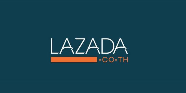 Gợi ý cách đăng ký bán hàng trên Lazada đơn giản, nhanh chóng