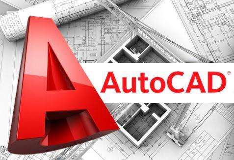 """""""Bỏ túi"""" những tuyệt chiêu tự học AutoCAD tại nhà"""