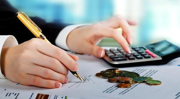 Những điều cần biết về quản trị tài chính doanh nghiệp