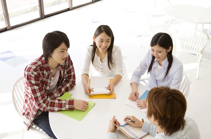 Tiết lộ cách học tiếng Nhật giao tiếp hiệu quả 100%