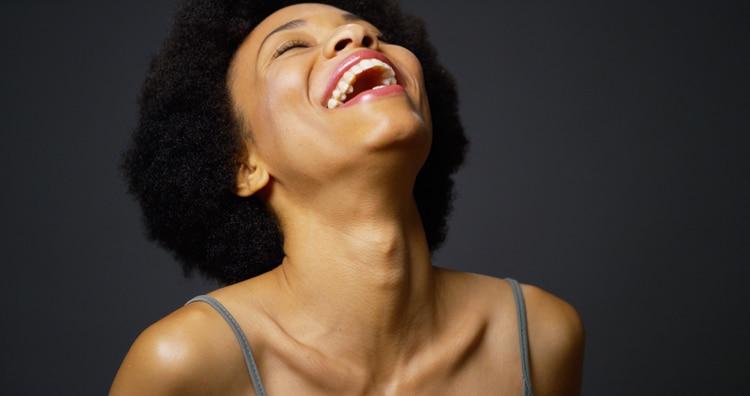 15 phút mỗi ngày cho làn da sáng khỏe với 5 bài tập yoga cho mặt cực hiệu quả