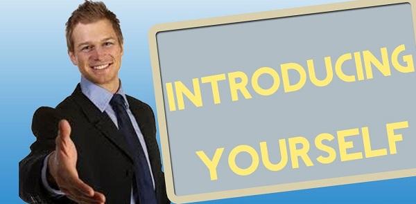 Học cách giới thiệu bản thân bằng tiếng Anh ấn tượng