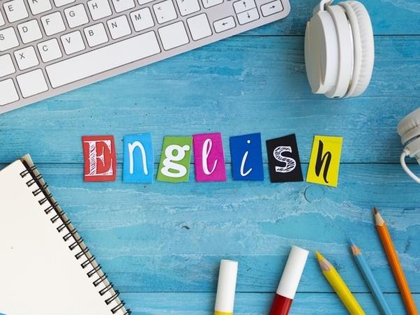 Cách nhớ ngữ pháp tiếng Anh cực lâu, cực hiệu quả
