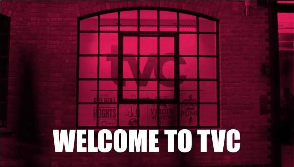 TVC quảng cáo là gì? Vai trò của TVC quảng cáo trong marketing?