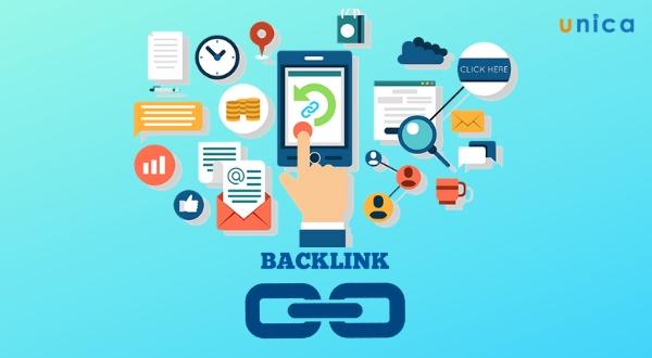 2019 Liệu Backlink có còn quan trọng?