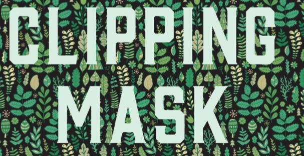 Những điều bạn cần biết về Mask trong Photoshop