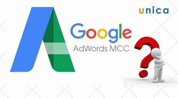 Tài khoản MCC Adwords những điều nhà quảng cáo cần biết
