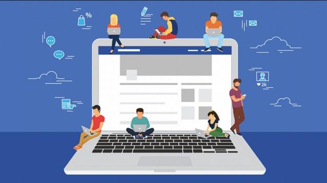 Tổng hợp 3 cách kiếm tiền từ facebook mà bạn không thể bỏ qua
