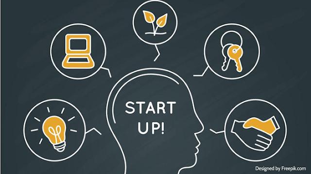 """3 ý tưởng khởi nghiệp kinh doanh nhỏ """"đột phá"""" vốn ít lời nhiều"""