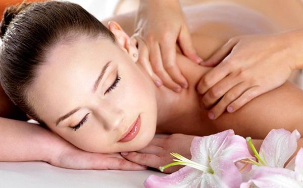 Top 2 khóa học massage Thái online tốt nhất tại nhà