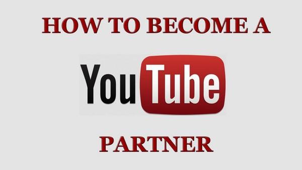 """YouTube Partner là gì? Cách kiếm tiền """"đô"""" mỗi tháng bạn nên áp dụng ngay"""