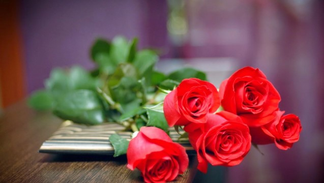 Ý nghĩa của hoa hồng trong cuộc sống và tình yêu