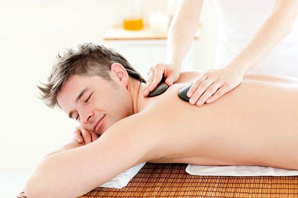 Nhờ học massage Thái online mà tôi đã luôn được chồng yêu thương như thế