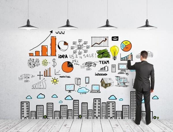 Chiến lược thúc đẩy bán hàng đang gây sốt giới kinh doanh