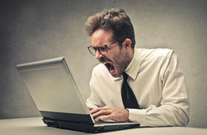 Bật mí 6 cách kiềm chế cơn tức giận ngay tức khắc
