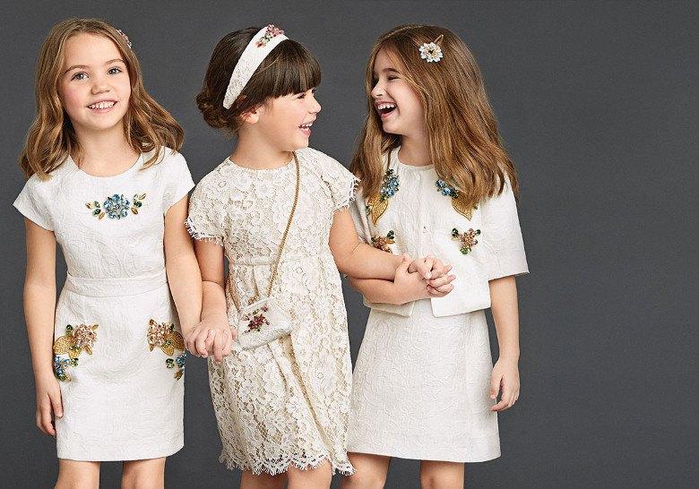 Bật mí kinh doanh thời trang trẻ em của hot girl Hà thành