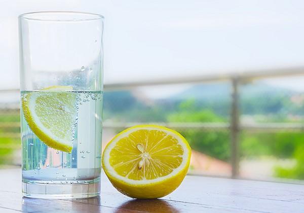 Bạn có biết: Cách giảm cân bằng nước chanh đạt hiệu quả tốt nhất?