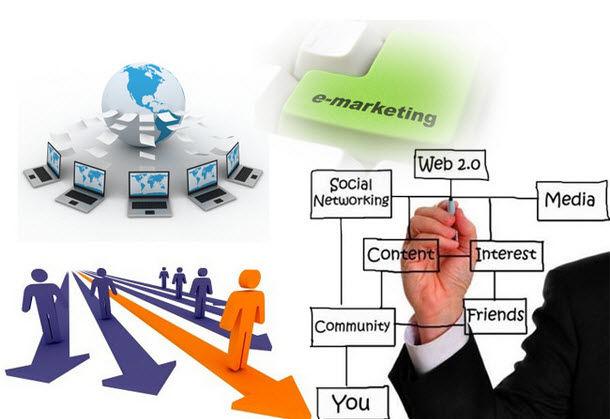 Các bước hoạch định chiến lược bán hàng hiệu quả 100%