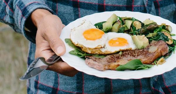 """Bí quyết """"xương máu"""" giúp bạn nấu ăn ngon mỗi ngày"""
