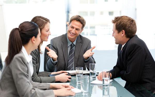 21 bí quyết nâng cao hiệu suất công việc (Phần 1)