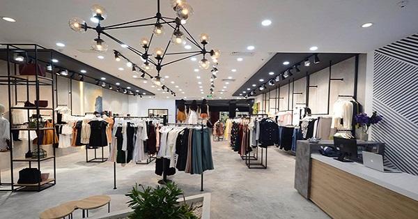 Làm sao để kinh doanh thời trang thiết kế thành công?