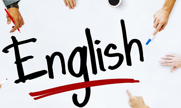 """Kinh nghiệm học tiếng Anh: Tôi đã """"xóa mù"""" sau 6 tháng tự học (Phần 1)"""