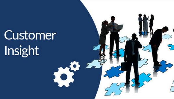 Cách tìm Customer insight như thế nào