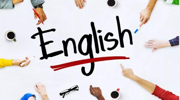 7 trang web học tiếng Anh miễn phí không thể bỏ qua