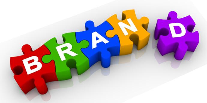 Lợi ích của việc xây dựng thương hiệu đối với doanh nghiệp và cá nhân